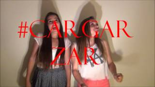 Spanish Project- Car Gar Zar (Blurred Lines)
