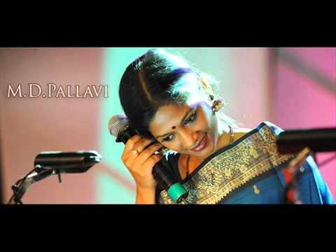 Nee Sigade Baalondu Baale   Dr Ns Lakshimarayana Bhatta  Md Pallavi Arun Kannada Bhaavageethe video