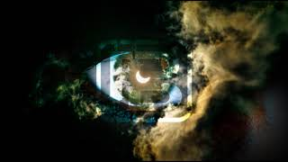 HEAVENLY BATTLE - (ELECTRO HIP HOP) - [music]