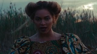 beyonce all night cover
