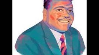 Watch Fats Domino Another Mule video