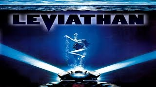 Leviathan (1989) Blu-Ray Full Movie