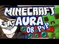 MINECRAFT: AURA PVP SPECIAL ? #08 - DER SPANNER! ? Let's Play Minecraft: Au