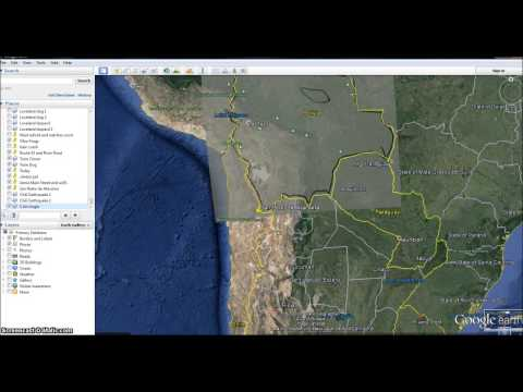 June 10 2015 Chili 6.0 Earthquake. Rapture WW3 Signs. Illuminati Freemason Symbolism.