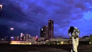 Watch Disclosure You & Me (Ft. Eliza Doolittle) video