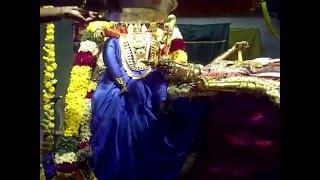 Andal Rangamannar Marriage