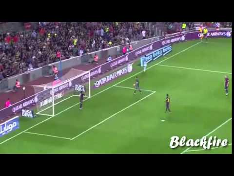 Claudio Bravo vs Marc André Ter Stegen FC Barcelona