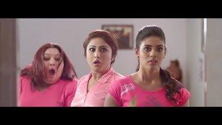 New Malayalam Full Movie Latest Upload Malayalam Movie Horror Comedy Malayalam Full Movie Full HD