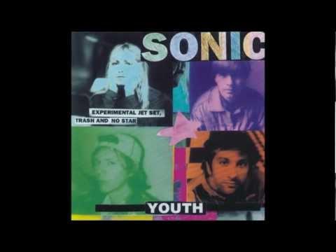 Sonic Youth - Bone