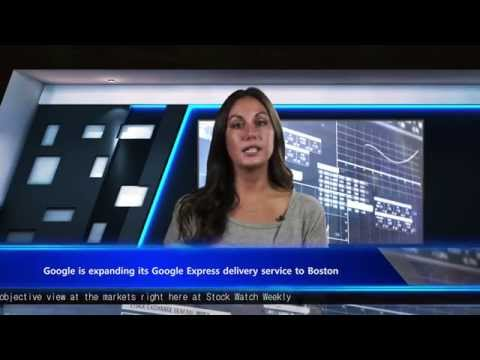 Business News - Financial News - Stock Market Updates - October 15th, 2014
