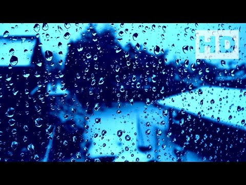 265. More torrential rain expected in Shikoku