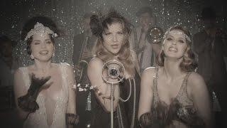 Клип INNA - Fie ce-o fi ft. Antonia, Dara & Carla