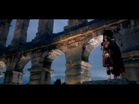 Il divo amazing grace legendado youtube - Il divo amazing grace video ...
