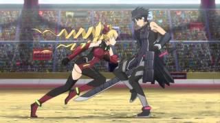 Top 10 Animes De Accion Y Romance