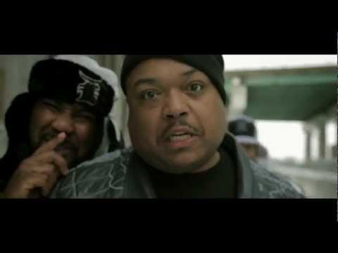 D12 - I Go Off Music Videos
