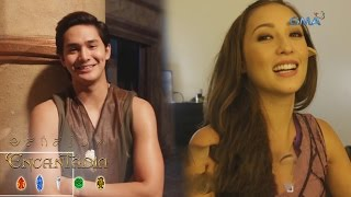 Encantadia: The hot men and women of 'Encantadia'