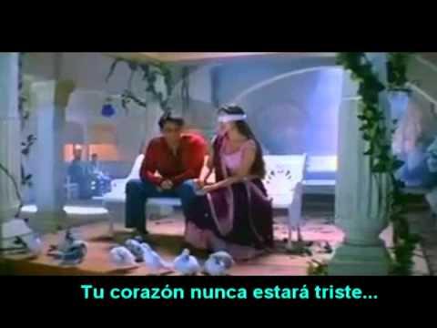 Humko Tumse Pyaar Hai Hd Sub  Español video