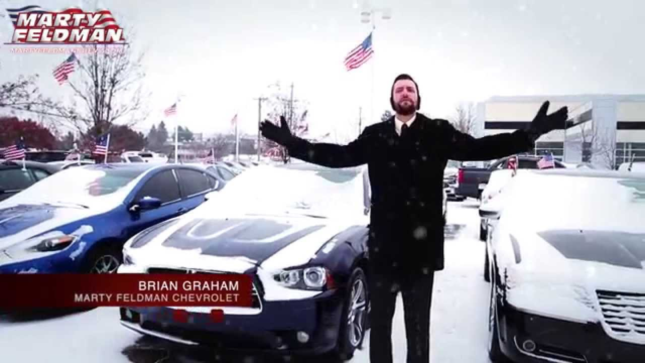 4wd awd vehicles at marty feldman chevrolet youtube. Cars Review. Best American Auto & Cars Review