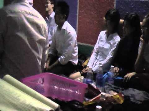 Dem Trang Tinh Yeu video