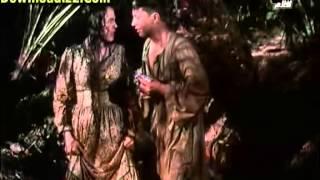 فيلم عرق البلح 1999 - كامل - جودة عالية  نيك 1024p ;)