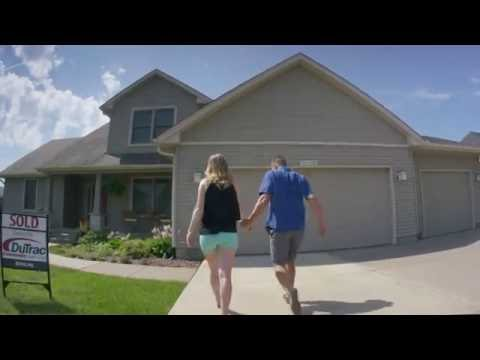 DuTrac Mortgage 2016