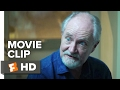 The Sense Of An Ending Movie CLIP   Tony's Confession (2017)   Jim Broadbent Movie
