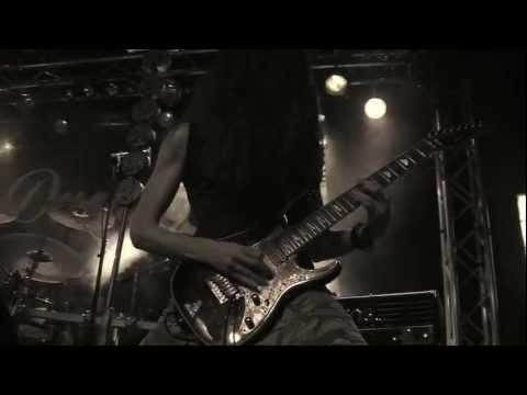 Abismo (Live)