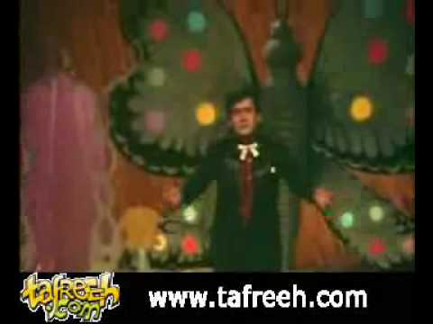 Tumne Mujhe Dekha - Teesri Manzil (1966)-new