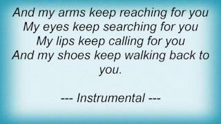 Watch Skeeter Davis My Shoes Keep Walking Back To You video