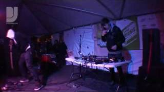 AM Only Showcase (SXSW Part 4) - AM Only Showcase (SXSW Part 4)