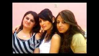 Download Lagu 2013-05-24 - Babam Hüseyin Akar Gratis STAFABAND