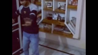 Tu hai wahi || Dance lyrical || Jonita Gandhi