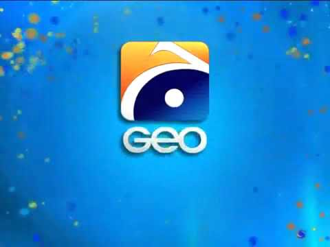 Jal Pari Title Song (OST) Geo Tv