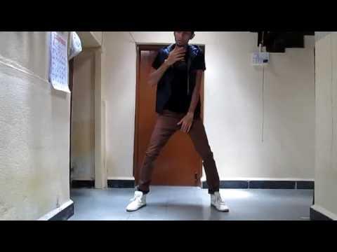 Lyrical hiphop and dubstep by Rohan Miskin 1 on chunar
