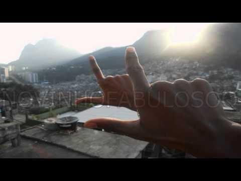 Mc Urubuzinho - Realidade , Saudade do Jefinho ♫♪ (DJ RS) #1