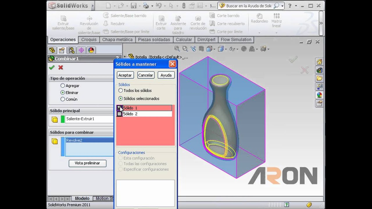 solidworks full version free