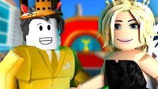 5 Types of Famous ROBLOX People