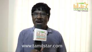 Jayaraj At Kaththukkutti  Movie Team Interview