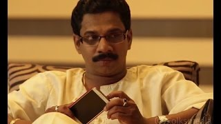 London Bridge - Nerariyathe - Short Film Malayalam