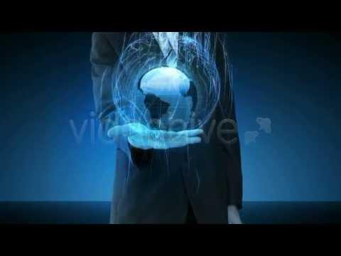 Pakiet Firmowy - Korporacyjny Dla Twojej Firmy - Prezentacja Multimedialna - Film 3D - AJAR Group