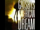 Gatsbys American Dream - We Can Remember It For You Wholesale