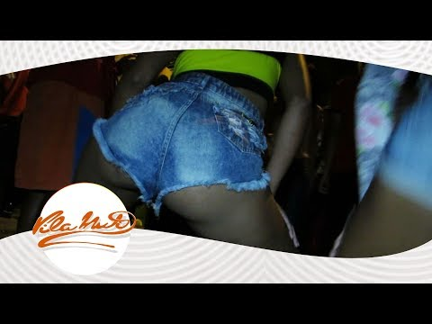 INIMIGO DO AMOR ( Videoclipe ) MC Jottabe e Yuri @Vilamutiprodutora