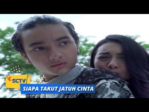 Highlight Siapa Takut Jatuh Cinta: Rasa Cemburu Dara Pada Leon | Episode 104