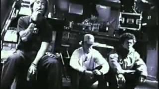THE CREATOR OF - Don't Wake Me Up   Japanese grunge punk