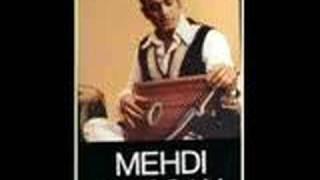 Mehdi Hassan - Dekh To Dil Ke Jaan Se Uthta Hai