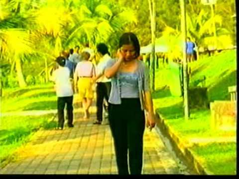 Angela Lata Jua - Selamat Beserara video