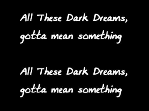 Blood On The Dance Floor Candyland Lyrics #7 BOTDF Dark ...