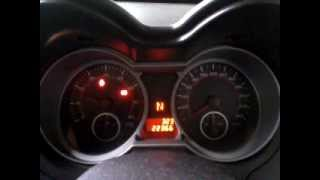 proton persona SE engine sound