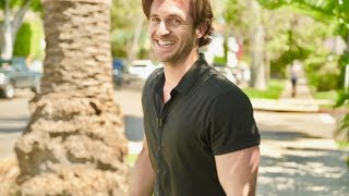 Why Do Men Only See Me As a Hookup? (Matthew Hussey, Get The Guy)