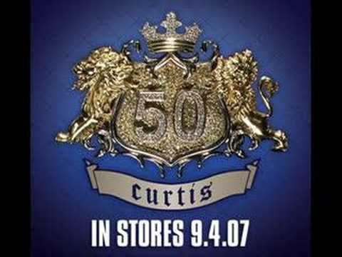 50 cent - curtis 187 Video